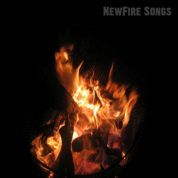 NewFire Songs