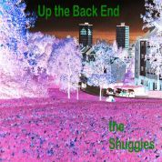 The Shuggies