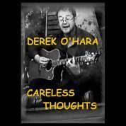 Derek O'Hara