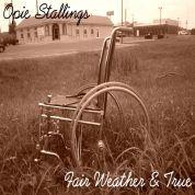 Opie Stallings