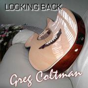 Greg Coltman
