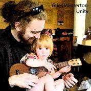 Giles Winterton