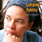 Lorraine Ayensu
