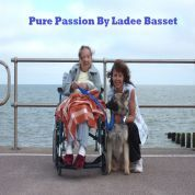 Ladee Basset