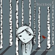 Stickboy (UK)