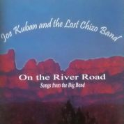 Joe Kuban And The Lost Chizo Band
