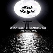 Ricky Knight