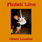Grant Loosier