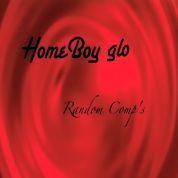 HomeBoy glo