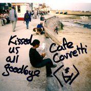 Cafe Corretti