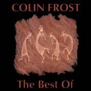 Colin Frost