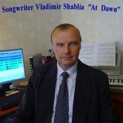 Shablia Vladimir