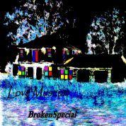 BrokenSpecial