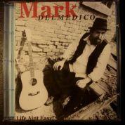 Mark DelMedico