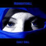 Midnightchill