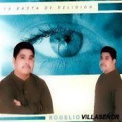 Rogelio Villasenor