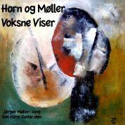 Horn Og Moller