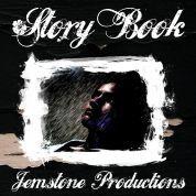 Jemstone Productions