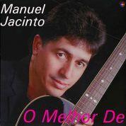 Manuel Jacinto