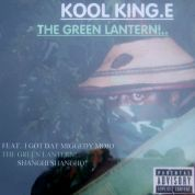 Kool King.E