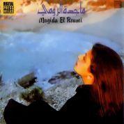 Magida El Roumi