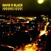 David R Black