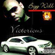 Bigg Will