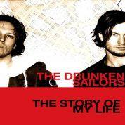 The Drunken Sailors