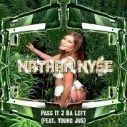 Nathan Ny$e