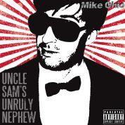 Mike Ohio