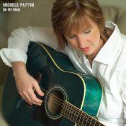 Michele Payton