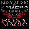 Roxy Magic