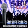 SBI Audio
