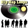 Hip Hop Loops