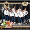 NB Cerritos Norteno Banda