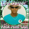 Lee Darrel