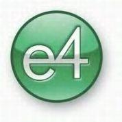 e4our