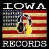 IowaRecords