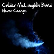 CalderMclaughlinBand