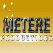 MetereCrew