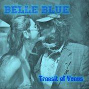 BelleBlue
