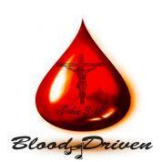 BloodDriven