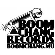 Boomchangrecords