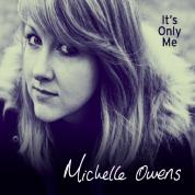 MichelleOwensMusic