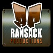 RansackProductions