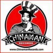 ChinamanRecords