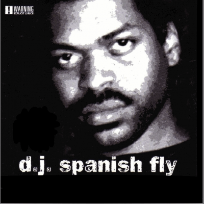 SongCast | Dj Spanish Fly