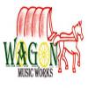 wagonmusicworks