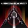 VisionExact