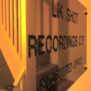 LikShotRecordings
